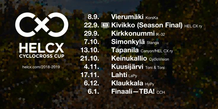 2018-2019-calendar-final